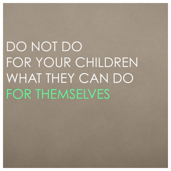do not do for your children (570x570)